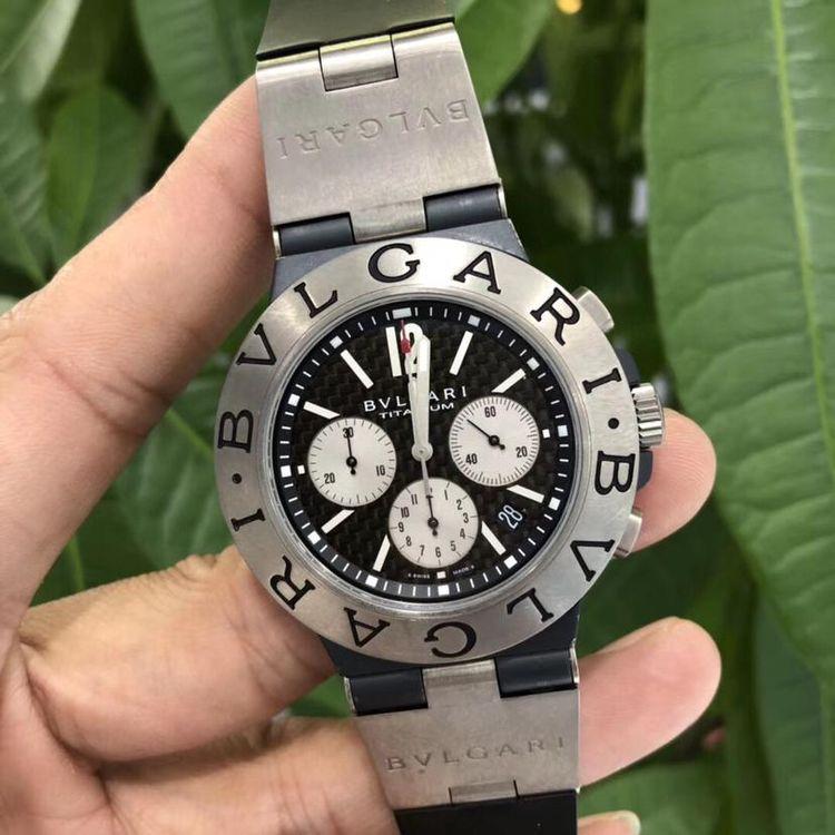 宝格丽手表:上海宝格丽手表的正式售后地址在哪里?