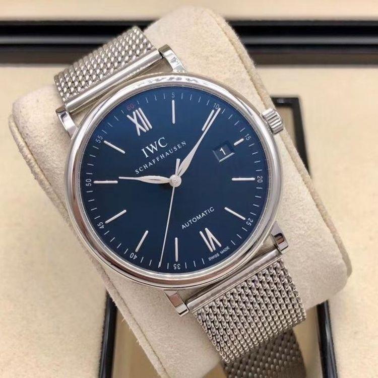 手表頂級復刻價格 勞力士頂級精仿表圖片