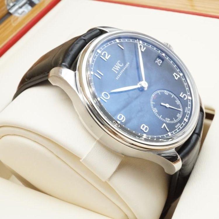 手表資訊  共有201個萬國手表結果 中文:萬國 英文:iwc 高仿萬國手表圖片