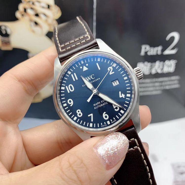 手表最新報價,包括大陸,香港,美國,歐洲,日本等最新價格,并提供萬國柏圖片