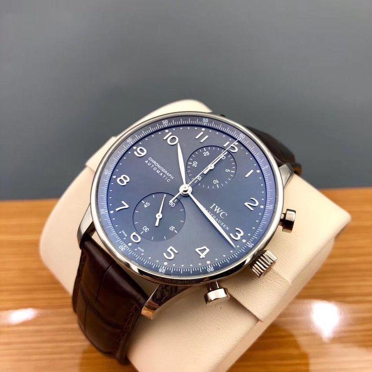 男士品牌手表工廠 雙時區運動手表 浪琴雙時區手表怎么調 手表資訊  2圖片