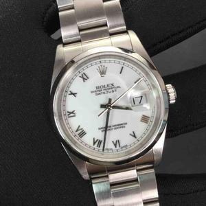 Rolex劳力士自动机械腕表