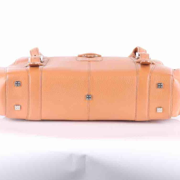 Loewe罗意威手提包