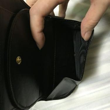 Fendi芬迪芬迪钱包带卡包