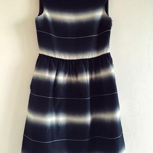 Marc Jacobs马克·雅可布连衣裙