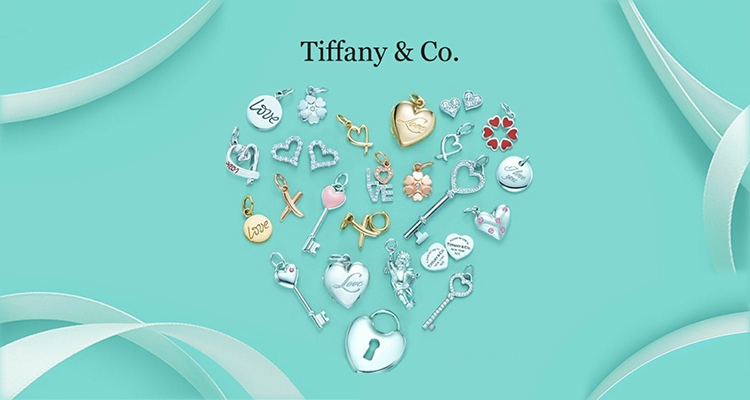 蒂芙尼Tiffany & Co.