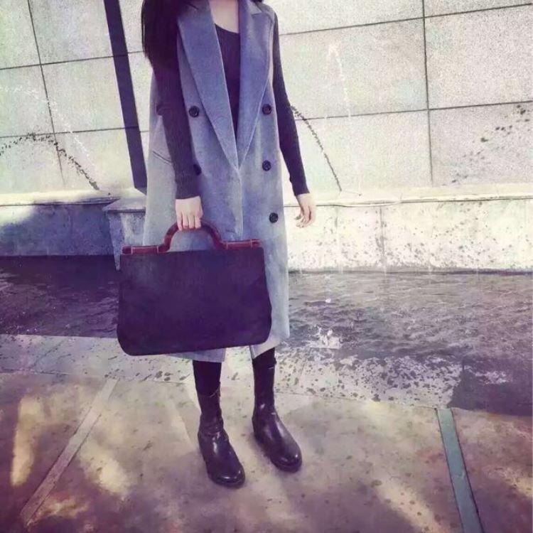 CHANEL香奈儿女士时尚单肩包