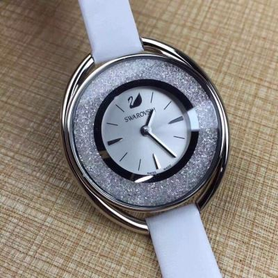 SWAROVSKI施华洛世奇时尚石英腕表
