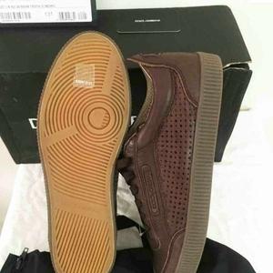 Blancpain宝珀 休闲鞋