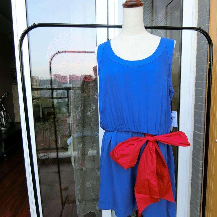 Red Valentino女士连体裤