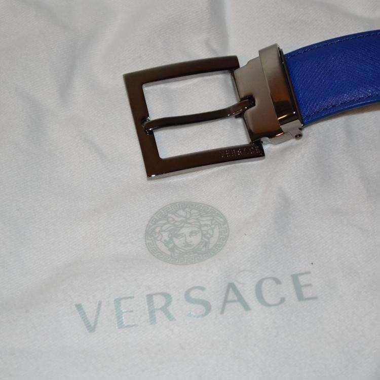 Versace范思哲腰带
