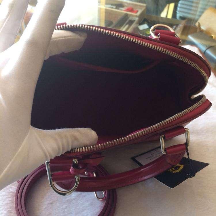LV路易·威登女士手提包