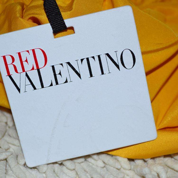 Red Valentino女士短裙