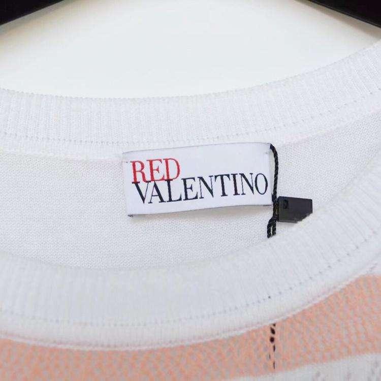 Red Valentino女士上衣