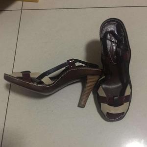 Celine赛琳凉鞋