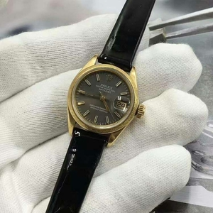 Rolex劳力士全自动机械腕表