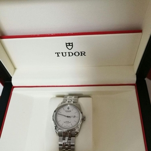 Tudor 帝舵机械腕表