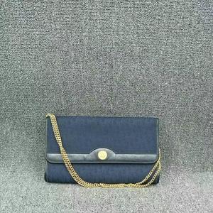 Dior 迪奥链条包