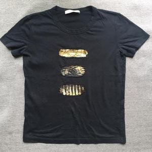 PRADA 普拉达女士T恤