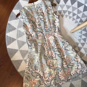 Tory Burch 托里·伯奇女款连衣裙