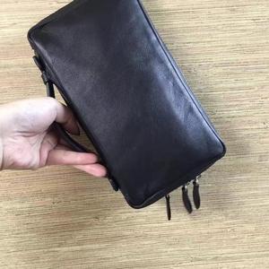 ARMANI 阿玛尼手包