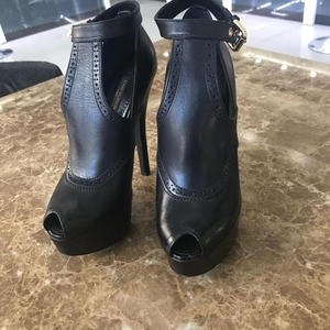 Louis Vuitton 路易·威登高跟鞋