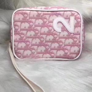Dior 迪奥手拿包