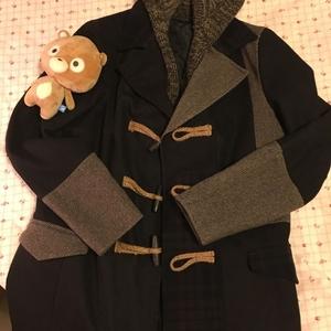 Desigual外套
