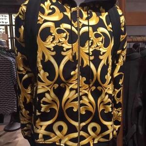 Versace 范思哲男款外套