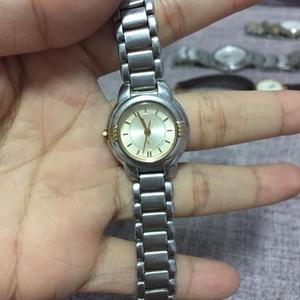 圣罗兰 YSL 女款手表