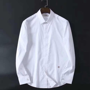 Hermès 爱马仕衬衫
