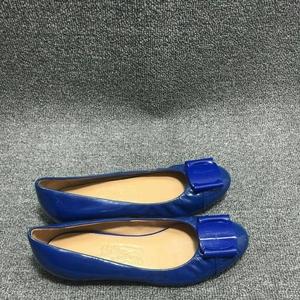Ferragamo 菲拉格慕女士平跟鞋
