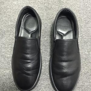 ARMANI 阿玛尼 男士休闲鞋