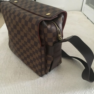 Louis Vuitton 路易·威登挎包
