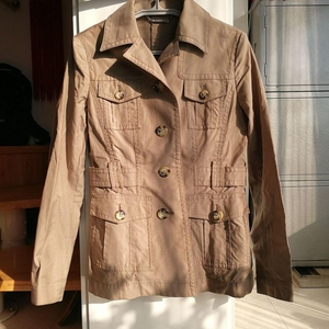 Michael Kors 外套上衣