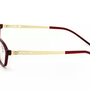 Ports 1961 宝姿1961 眼镜