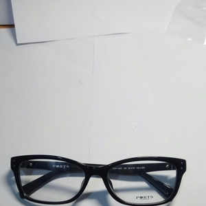 Ports 1961 宝姿眼镜