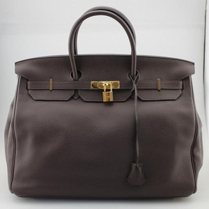 Hermès 爱马仕手提包