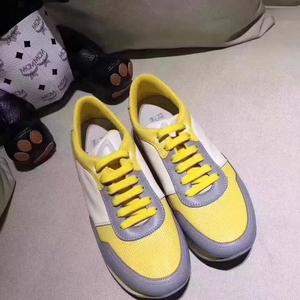 Ferragamo 菲拉格慕男士运动鞋