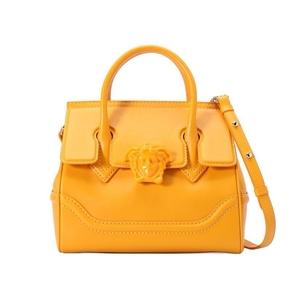 Versace 范思哲经典手提包