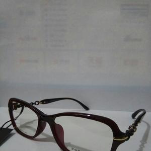 Ports 1961 宝姿1961眼镜