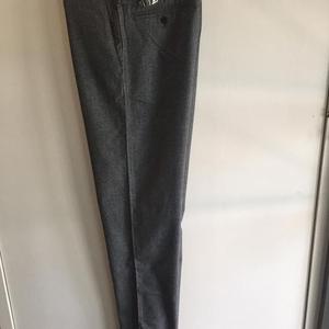 Louis Vuitton 路易·威登男士西裤