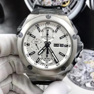 IWC 万国工程师系列机械腕表