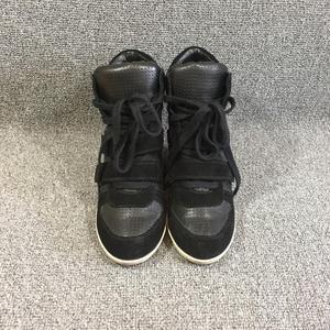 ASH Shoes 艾熙内增高女士休闲鞋