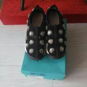 Dior 迪奥运动鞋