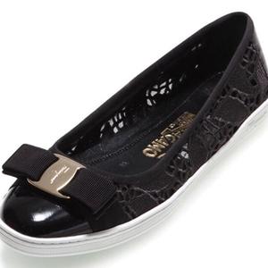 Ferragamo 菲拉格慕女款鞋子