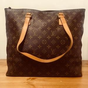 Louis Vuitton 路易·威登经典手提包