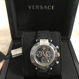 Versace 范思哲手表