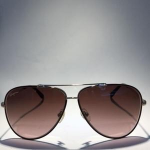 Ferragamo 菲拉格慕太阳眼镜