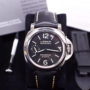Panerai 沛纳海LUMINOR系列PAM00510机械腕表